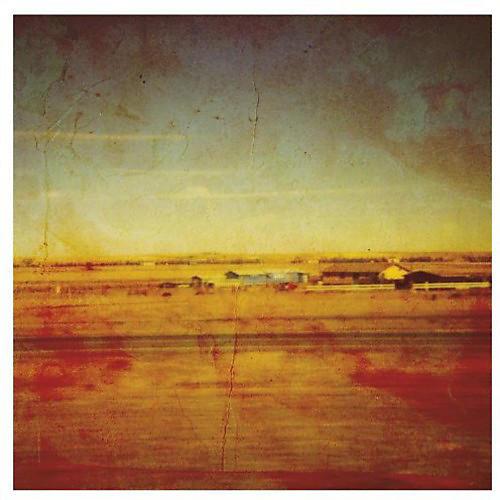 Alliance Damien Jurado - Where Shall You Take Me [Deluxe Edition] [Reissue] thumbnail