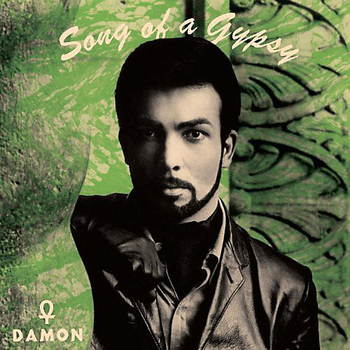 Alliance Damon - Song of a Gypsy thumbnail