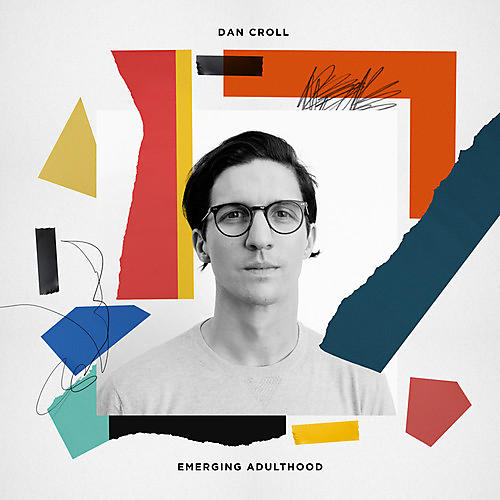 Alliance Dan Croll - Emerging Adulthood thumbnail