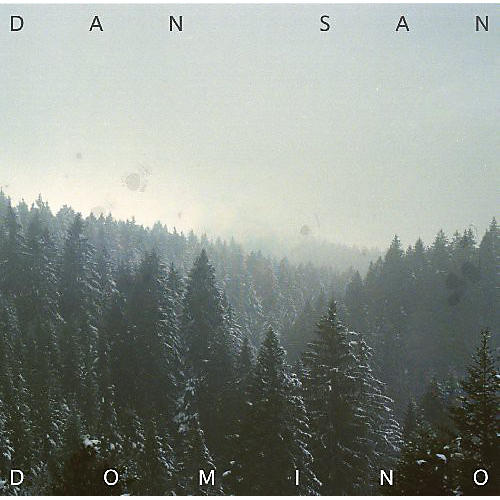 Alliance Dan San - Domino thumbnail