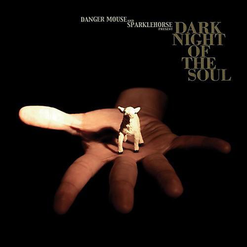 Alliance Danger Mouse & Sparklehorse - Dark Night of the Soul thumbnail