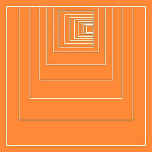 Alliance Daniel Brandt - Eternal Something thumbnail