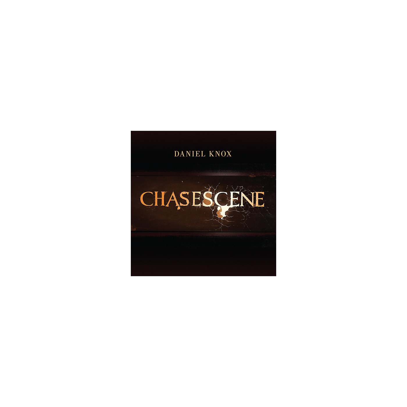 Alliance Daniel Knox - Chasescene thumbnail