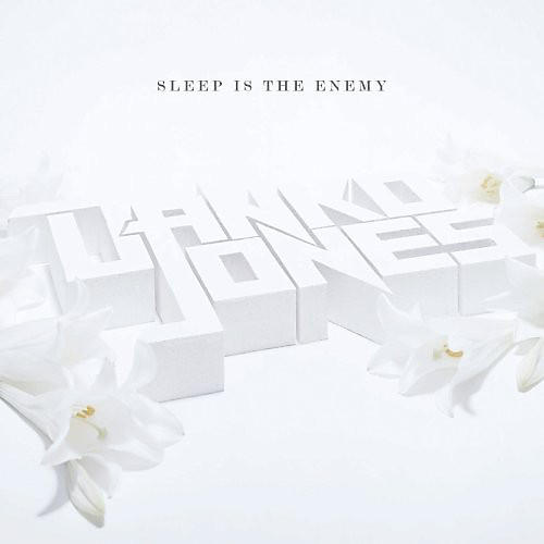 Alliance Danko Jones - Sleep Is The Enemy thumbnail