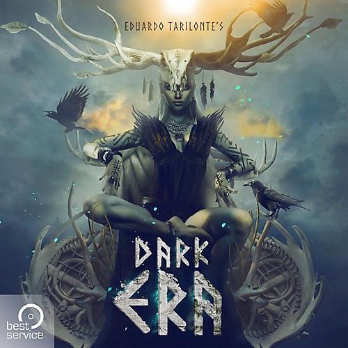 Best Service Dark ERA thumbnail