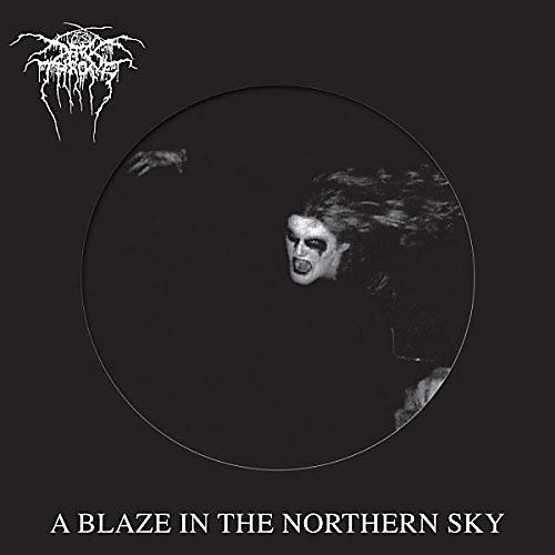 Alliance Darkthrone - A Blaze In The Northern Sky thumbnail