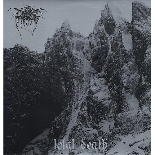 Alliance Darkthrone - Total Death thumbnail