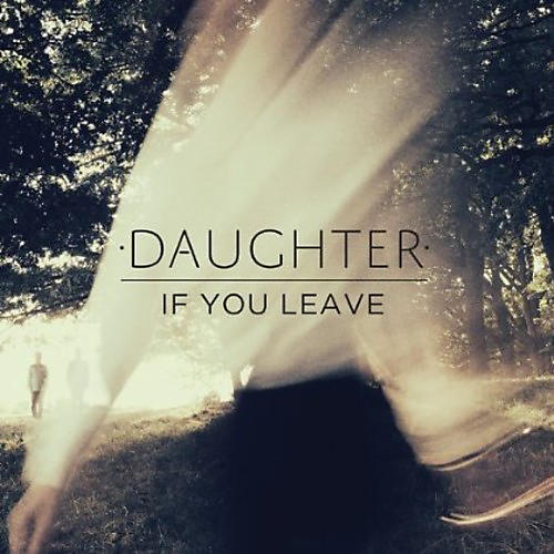 Alliance Daughter - If You Leave thumbnail