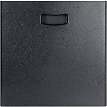 LD Systems Dave 8 Roadie Portable Sub