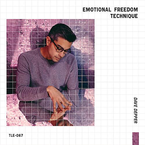 Alliance Dave Depper - Emotional Freedom Technique thumbnail
