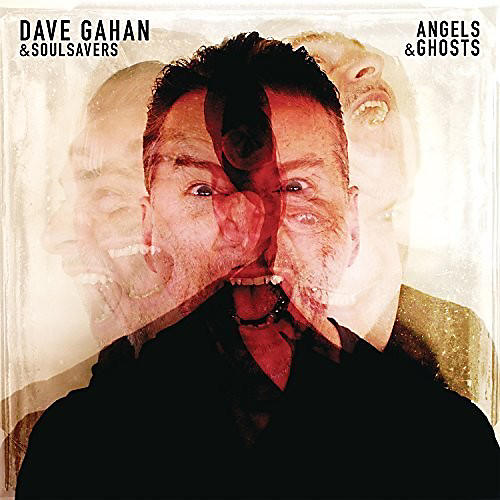 Alliance Dave Gahan - Angels and Ghosts thumbnail