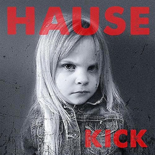 Alliance Dave Hause - Kick thumbnail