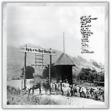 Dave Matthews Band/Live At Red Rocks 8.15.95 (4 LP)