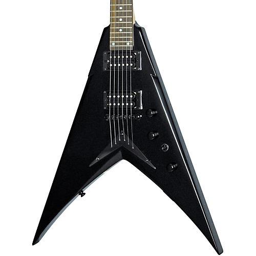 Dean Dave Mustaine VMNTX Electric Guitar thumbnail