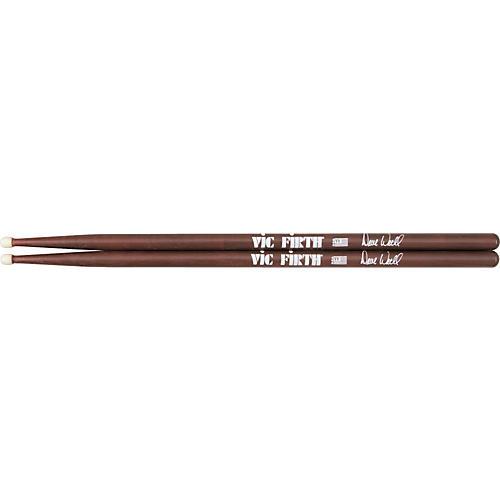 Vic Firth Dave Weckl Signature Drumsticks thumbnail