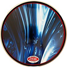 ProLogix Percussion David Ellis Signature Marching Pro Hybrid Practice Pad