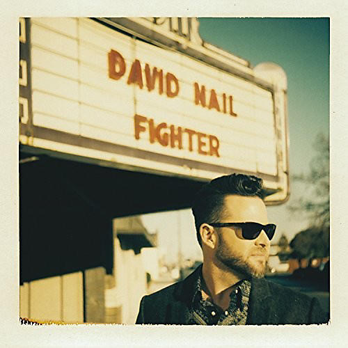 Alliance David Nail - Fighter thumbnail