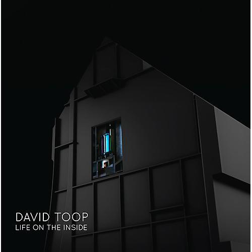 Alliance David Toop - Life on the Inside thumbnail