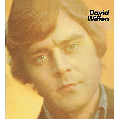 Alliance David Wiffen - David Wiffen thumbnail