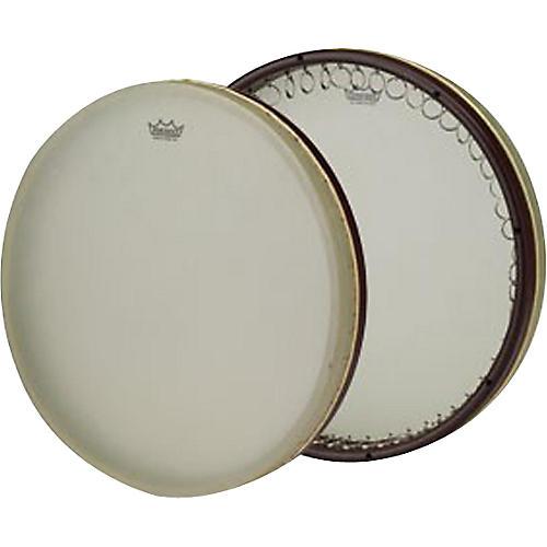 Remo Dayereh Tunable Frame Drum thumbnail
