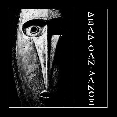 Alliance Dead Can Dance - Dead Can Dance thumbnail