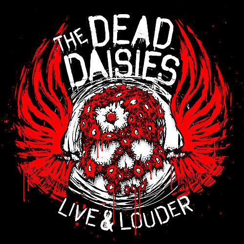 Alliance Dead Daisies - Live & Louder thumbnail