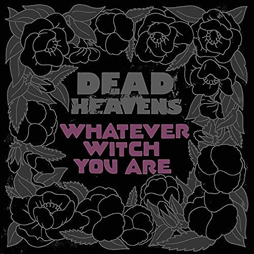 Alliance Dead Heavens - Whatever Witch You Are thumbnail