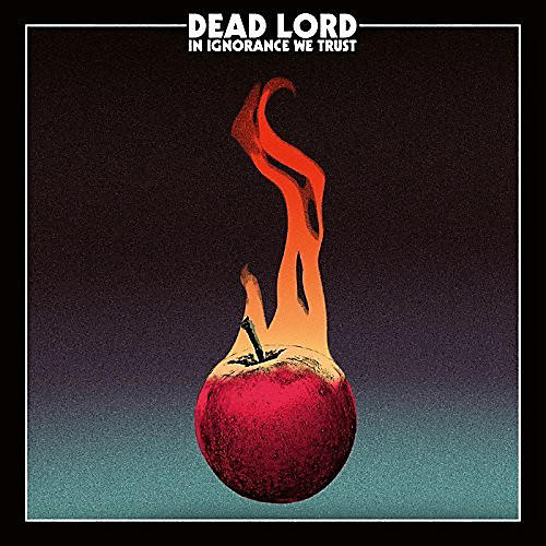 Alliance Dead Lord - In Ignorance We Trust thumbnail