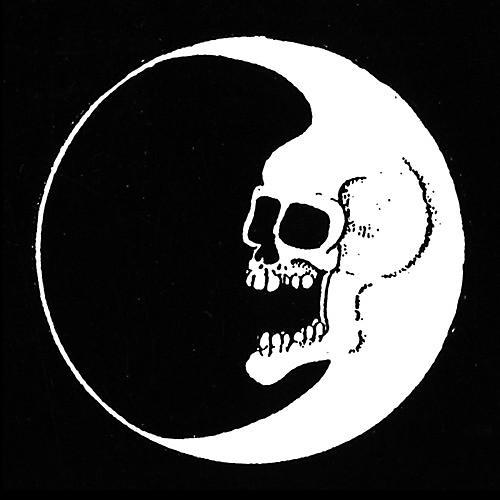 Alliance Dead Moon - Dead Moon: The Book thumbnail