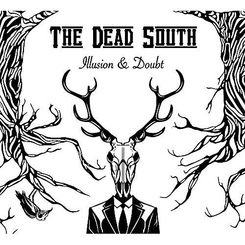 Alliance Dead South - Illusion & Doubt thumbnail