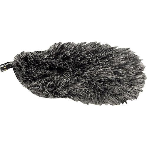 Rode DeadCat VMPR Artificial Fur Wind Shield thumbnail