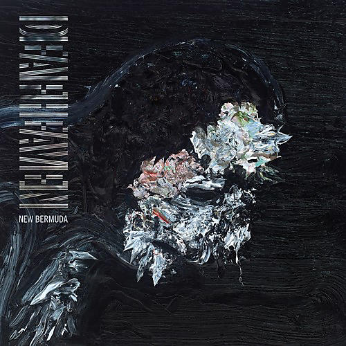 Alliance Deafheaven - New Bermuda thumbnail