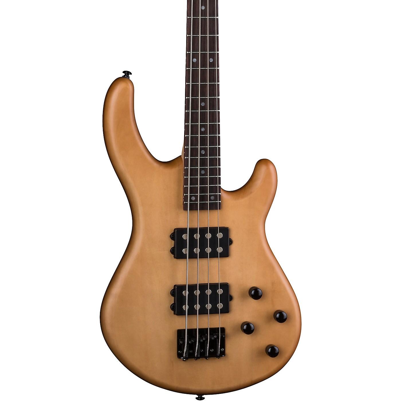 Dean Dean Edge 2 Electric Bass Guitar thumbnail