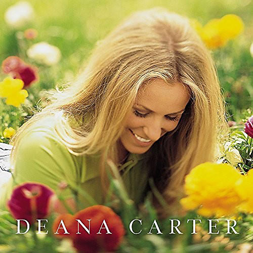 Alliance Deana Carter - Did I Shave My Legs For This? thumbnail