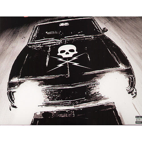 Alliance Death Proof - Quentin Tarantino's Death Proof thumbnail