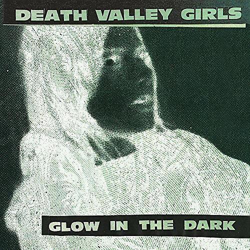 Alliance Death Valley Girls - Glow in the Dark thumbnail