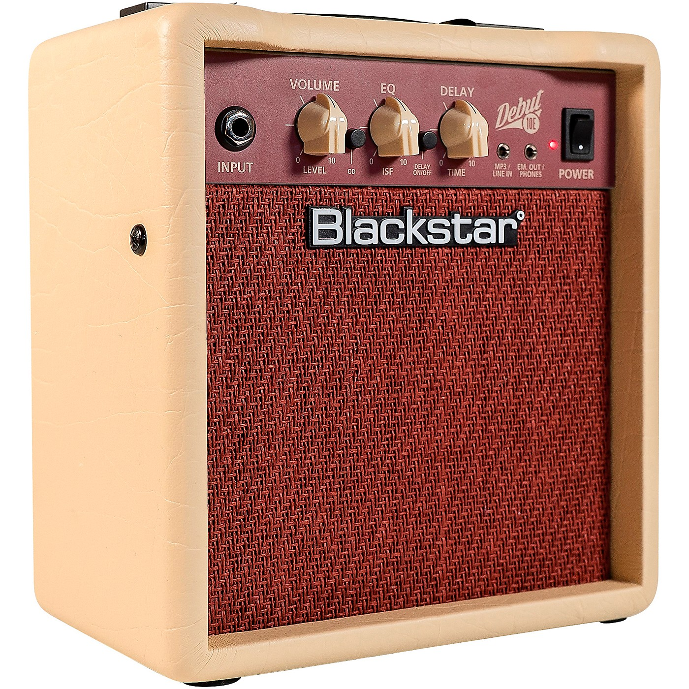 Blackstar Debut 10E thumbnail