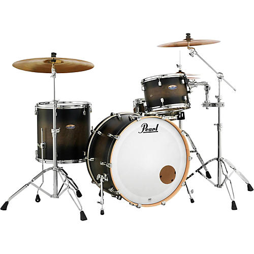 Pearl Decade Maple 3-Piece Shell Pack thumbnail