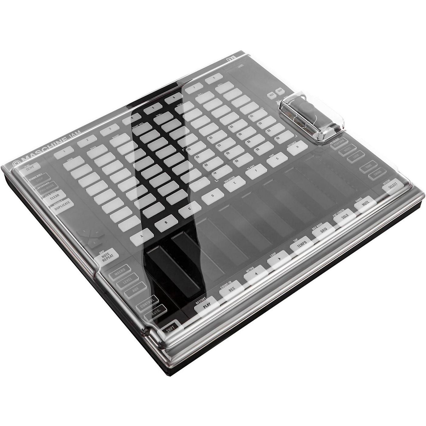 Decksaver Decksaver NI Maschine Jam Cover thumbnail