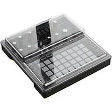 Decksaver Decksaver Novation Circuit Mono Station Cover