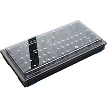 Decksaver Decksaver Novation Peak Cover