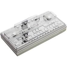 Decksaver Decksaver Roland TB-303 Cover