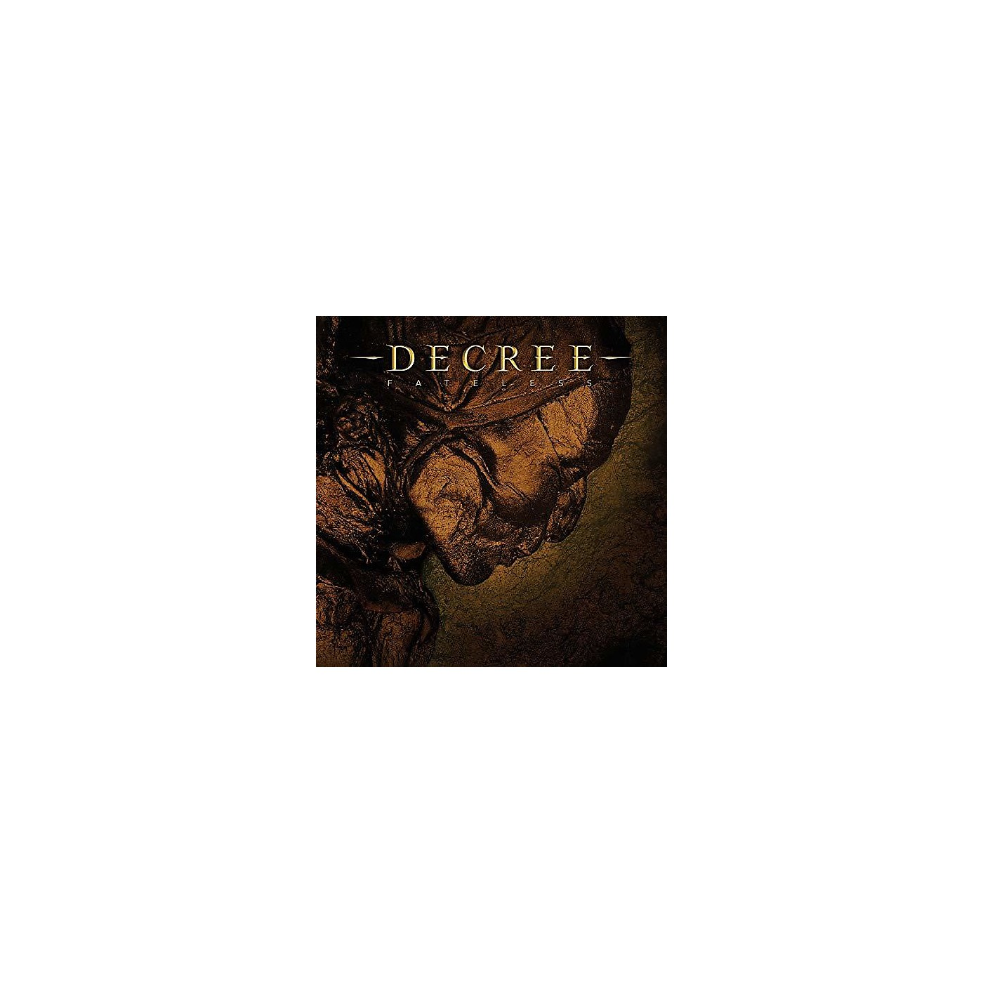 Alliance Decree - Fateless thumbnail
