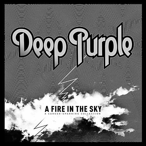 Alliance Deep Purple - A Fire In The Sky thumbnail
