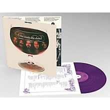 Deep Purple - Come Taste The Band (Purple Vinyl)