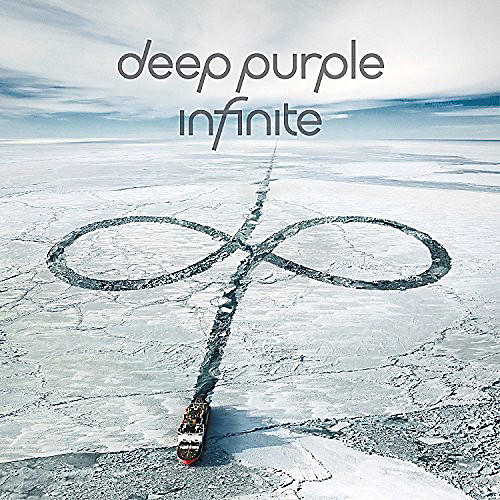 Alliance Deep Purple - InFinite thumbnail