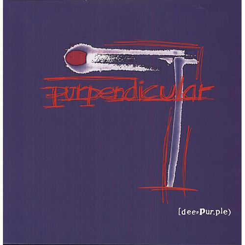 Alliance Deep Purple - Purpendicular thumbnail