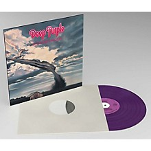 Deep Purple - Stormbringer (Purple Vinyl)