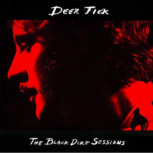 Alliance Deer Tick - The Black Dirt Sessions thumbnail