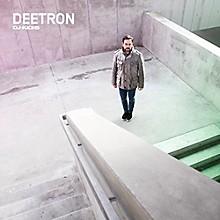 Deetron - Deetron Dj-kicks